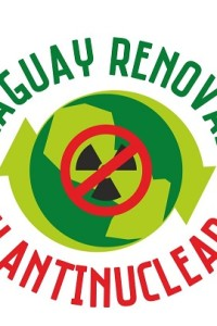 py renovable y antinuclear 01a